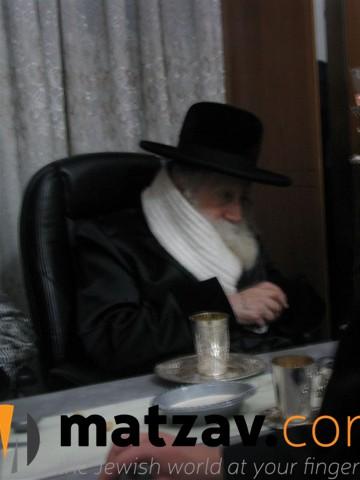Erlauer Rebbe (270)
