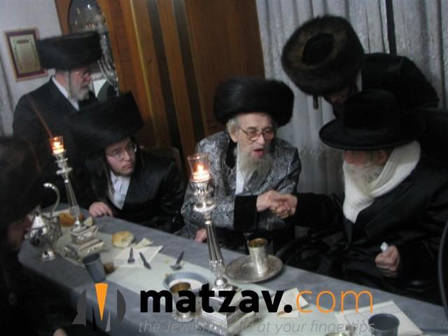 Erlauer Rebbe (272)