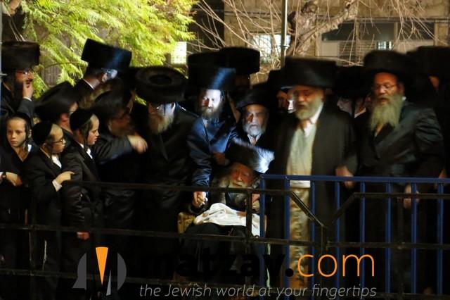 Erlauer Rebbe (273)