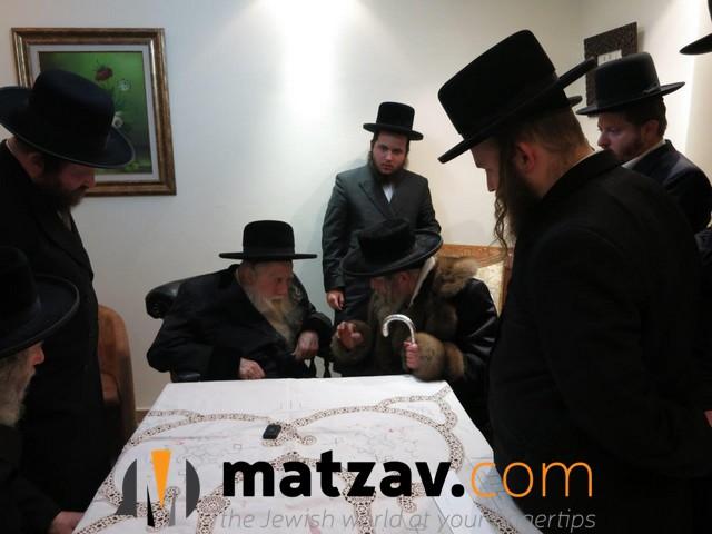 Erlauer Rebbe (274)