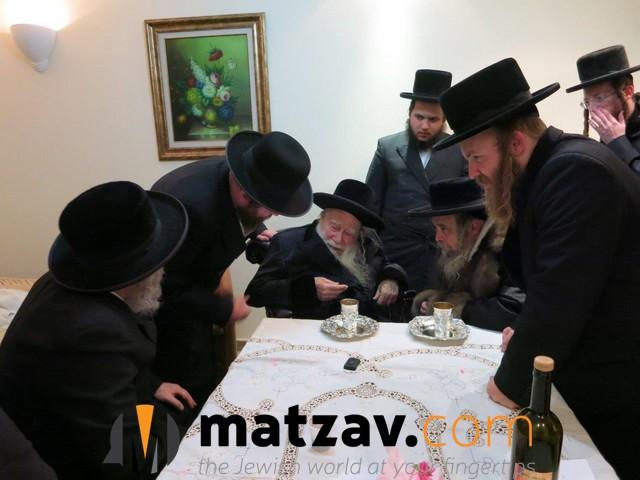 Erlauer Rebbe (278)