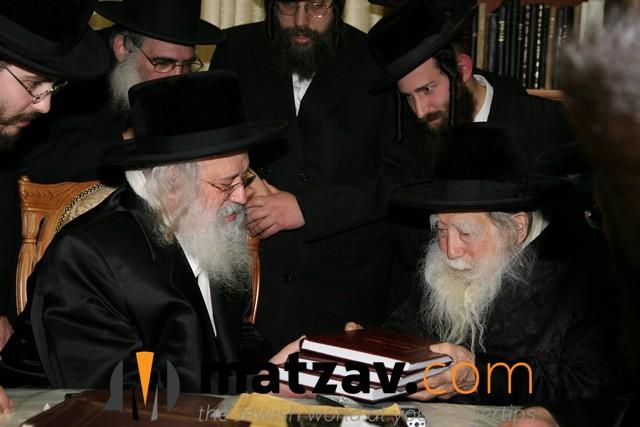 Erlauer Rebbe (28)