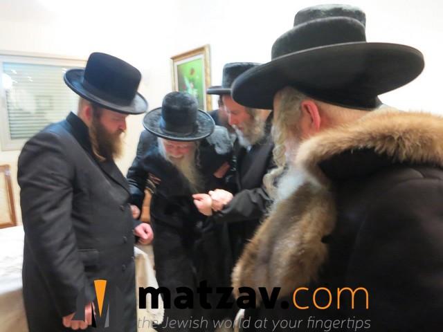 Erlauer Rebbe (280)