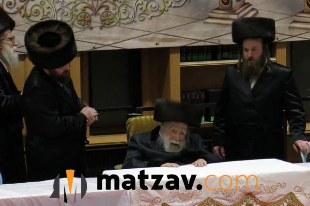 Erlauer Rebbe (281)