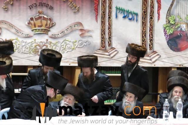 Erlauer Rebbe (283)