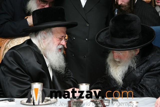 Erlauer Rebbe (29)