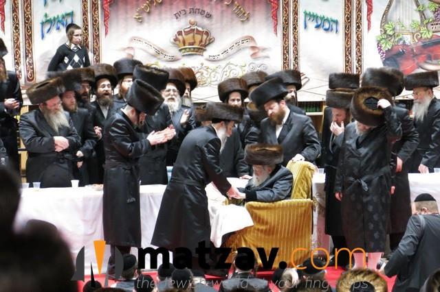 Erlauer Rebbe (297)