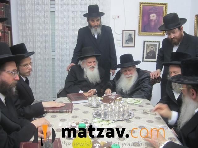 Erlauer Rebbe (299)
