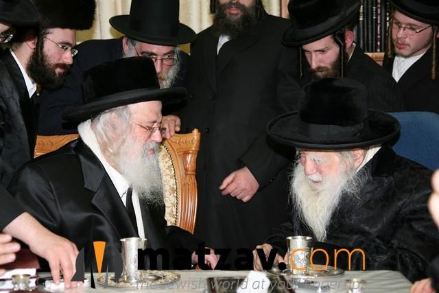 Erlauer Rebbe (30)