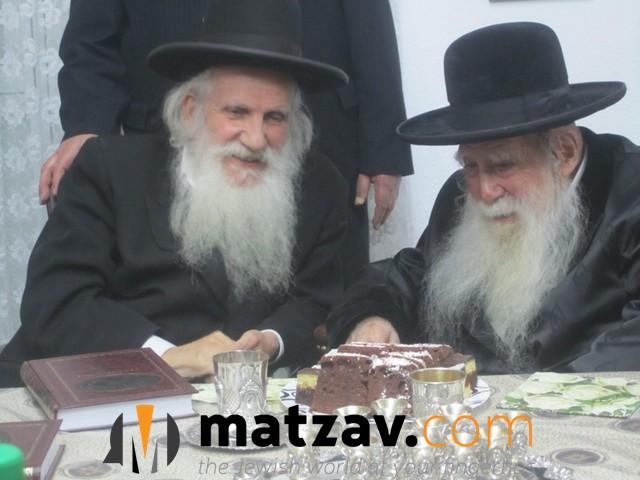 Erlauer Rebbe (300)