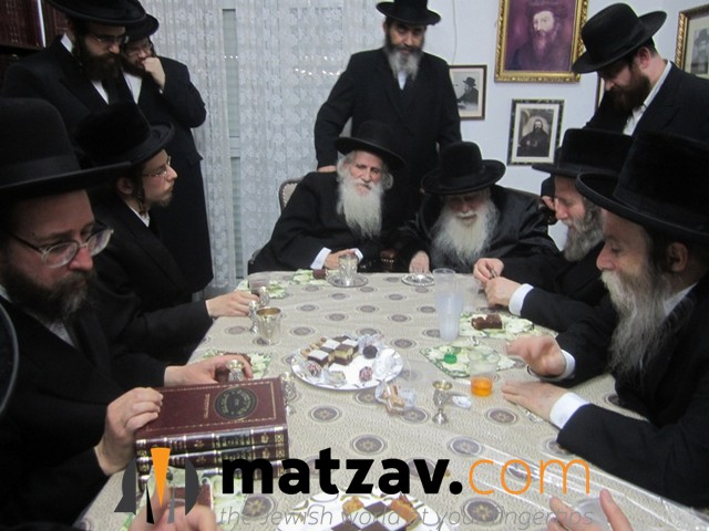 Erlauer Rebbe (305)