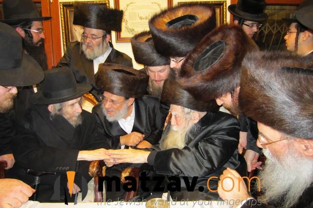 Erlauer Rebbe (311)