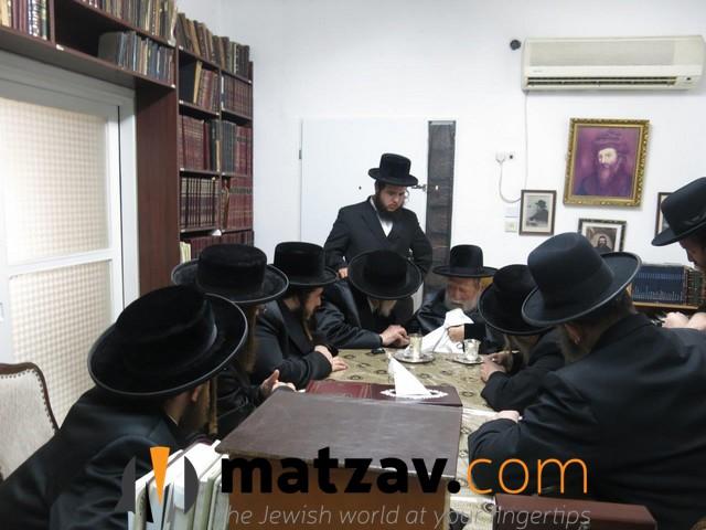 Erlauer Rebbe (313)