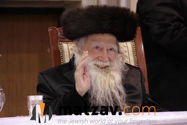 Erlauer Rebbe (316)
