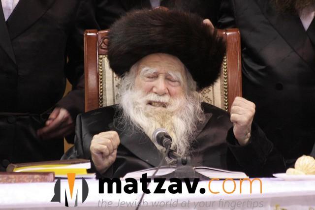 Erlauer Rebbe (333)