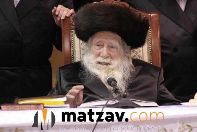 Erlauer Rebbe (334)