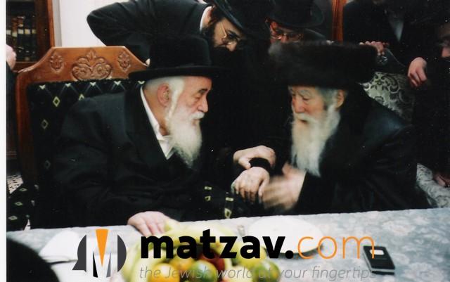 Erlauer Rebbe (34)