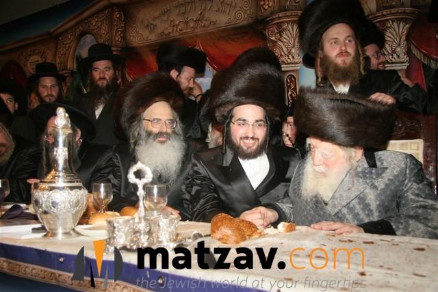 Erlauer Rebbe (344)