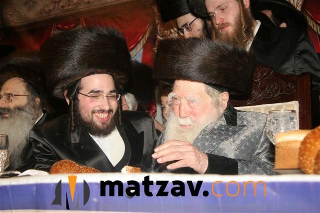 Erlauer Rebbe (345)