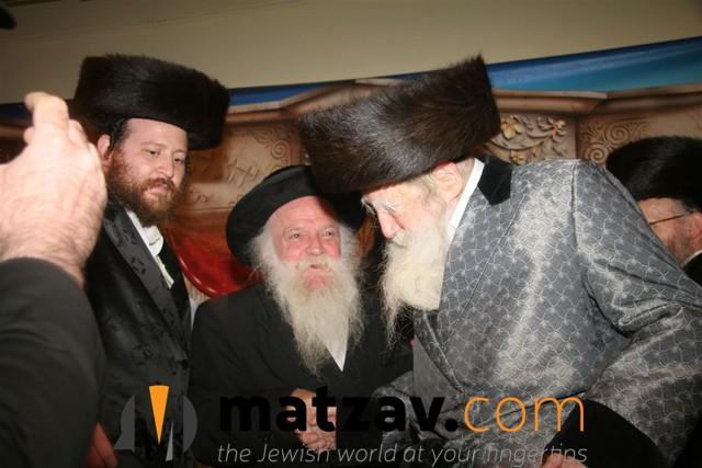 Erlauer Rebbe (346)