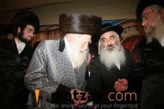 Erlauer Rebbe (348)