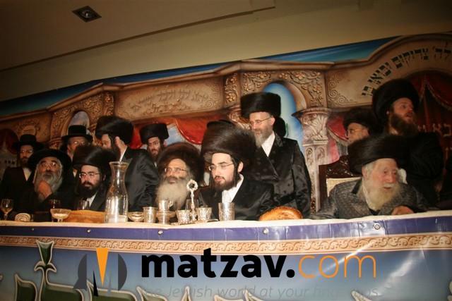 Erlauer Rebbe (349)