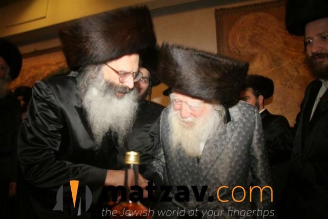 Erlauer Rebbe (351)