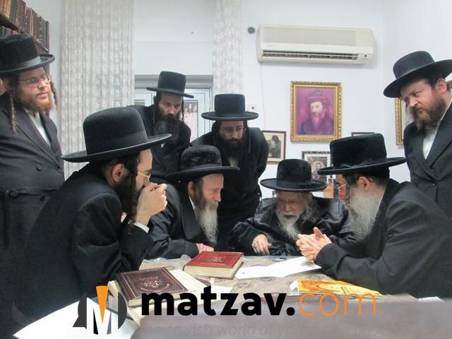 Erlauer Rebbe (360)