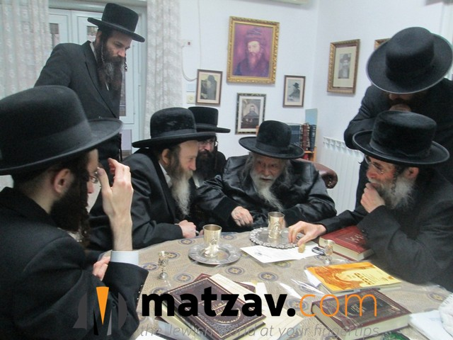 Erlauer Rebbe (361)