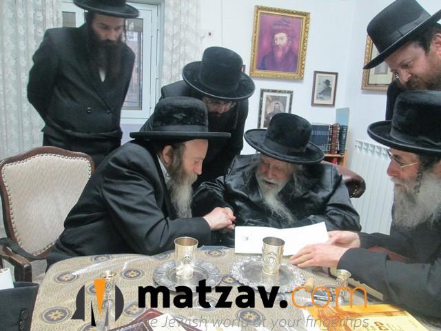 Erlauer Rebbe (362)