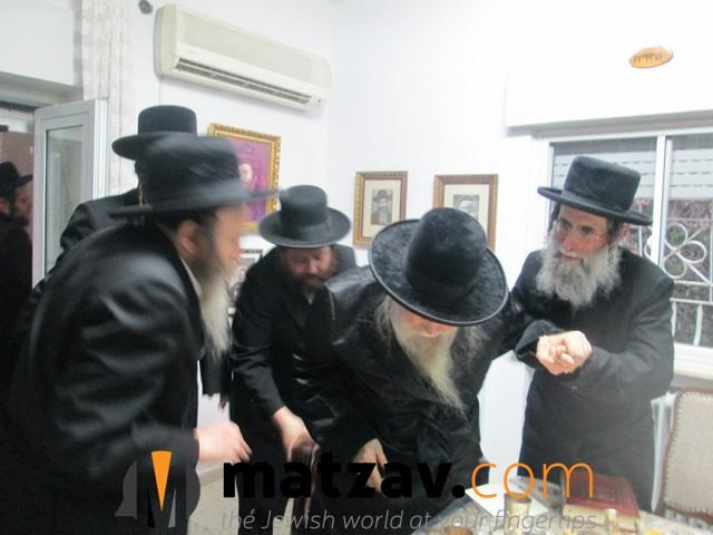 Erlauer Rebbe (363)