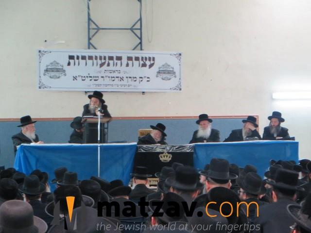 Erlauer Rebbe (367)