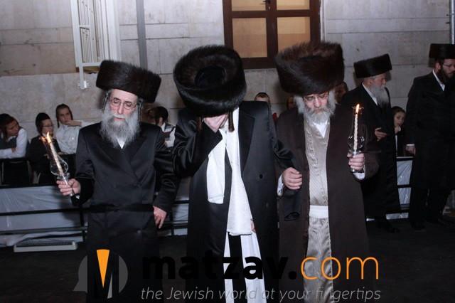 Erlauer Rebbe (371)