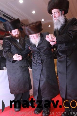Erlauer Rebbe (376)