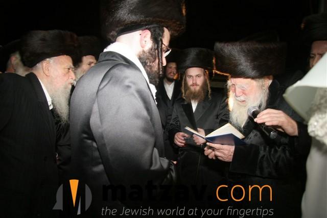 Erlauer Rebbe (38)