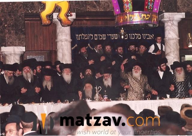 Erlauer Rebbe (39)