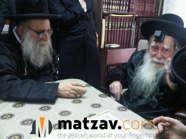 Erlauer Rebbe (392)