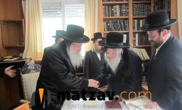 Erlauer Rebbe (395)