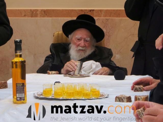 Erlauer Rebbe (398)