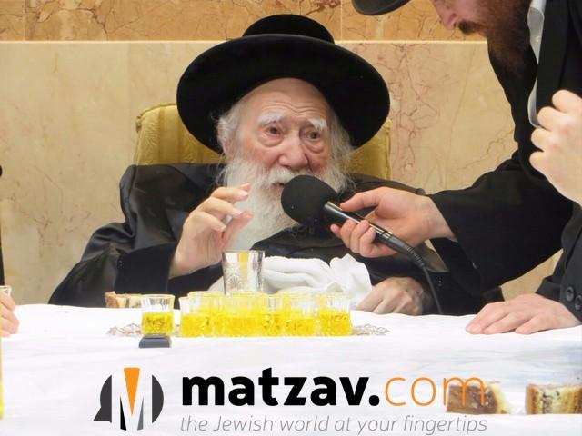 Erlauer Rebbe (399)