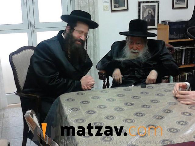 Erlauer Rebbe (407)