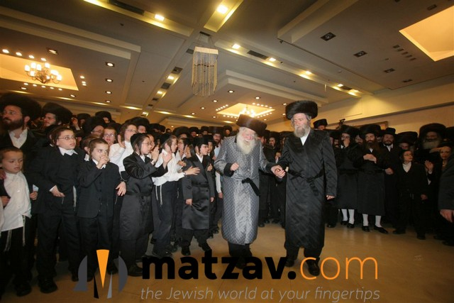 Erlauer Rebbe (41)
