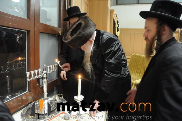 Erlauer Rebbe (416)