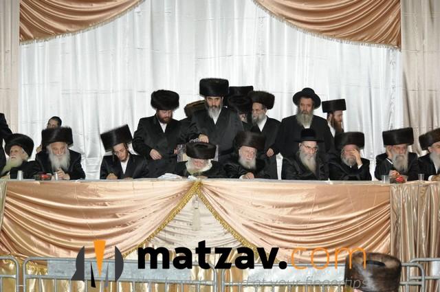 Erlauer Rebbe (425)