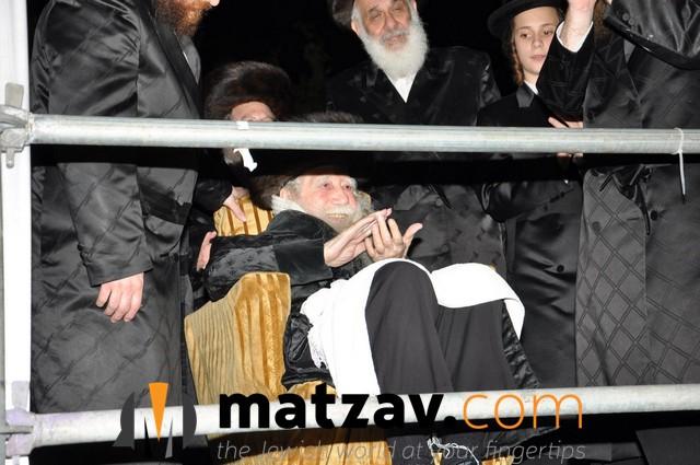 Erlauer Rebbe (433)