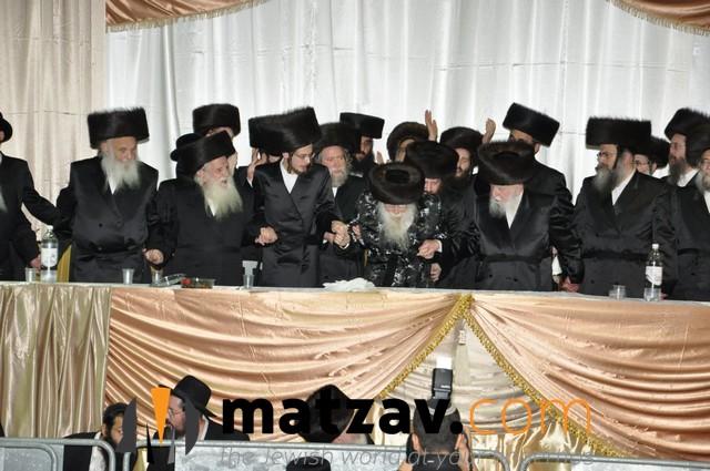 Erlauer Rebbe (435)