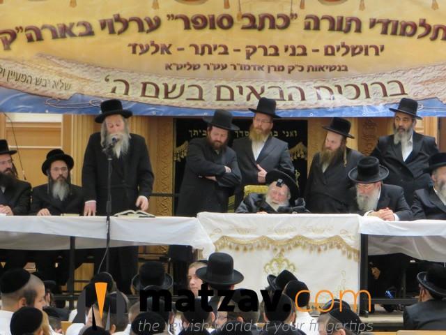 Erlauer Rebbe (46)