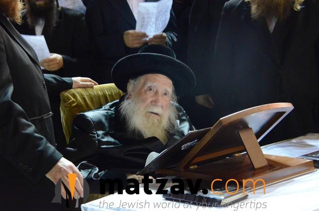 Erlauer Rebbe (461)