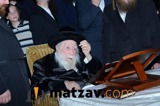 Erlauer Rebbe (473)