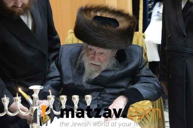 Erlauer Rebbe (48)